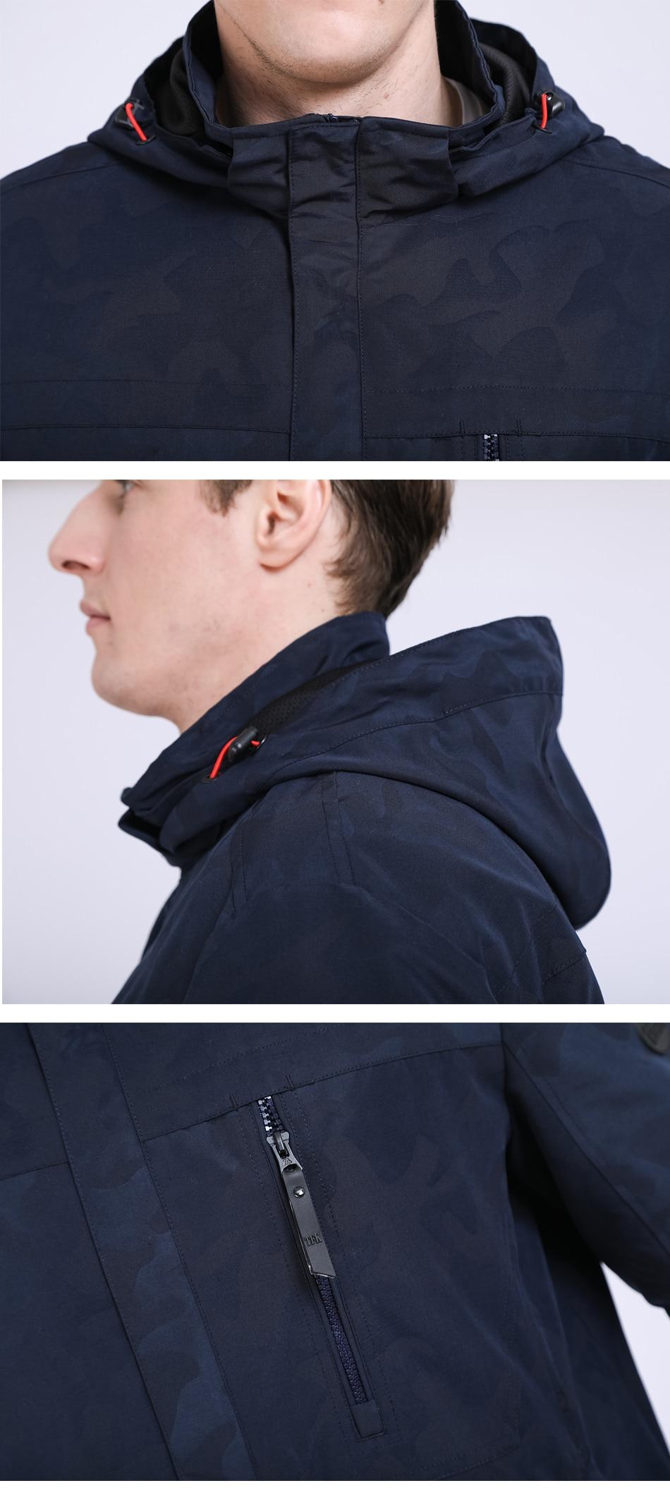 men jacket (23)