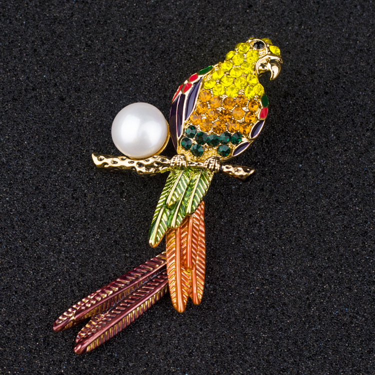 Antique Gold Tone Lion Charms-Rasta Jungle Animal Pendentif Perles Artisanat Cartes
