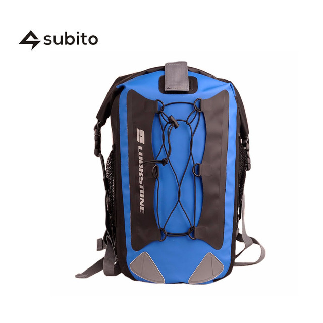 Aliexpress.com : Buy SUBITO 30L Outdoor Waterproof Backpack Travel ...