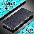 Letv LeEco le max 2 case cover leather Water cube pu flip case for Letv LeEco max 2 case cover NEW Letv LeEco le max 2 x820 case