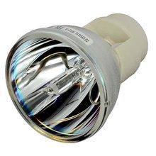 Nouveau osram projecteur lampe p-vip200 0.8 e20.8 ec. k0700.001 pour acer h5360/h5360bd/v700 projecteurs
