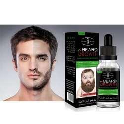 Органическая борода натуральный для мужчин рост борода масло 100% воск бальзам избежать вытовары падения волос продукты оставить в