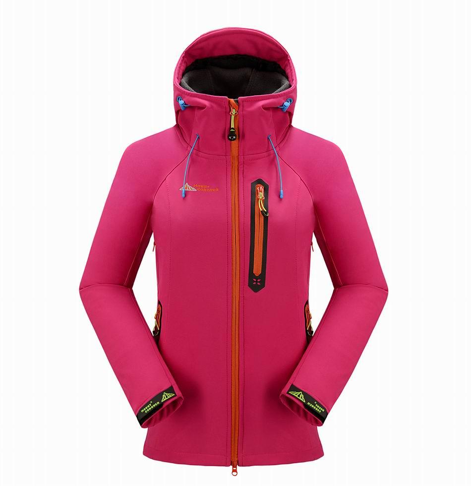 Online Get Cheap Outdoor Jacket Women -Aliexpress.com | Alibaba Group