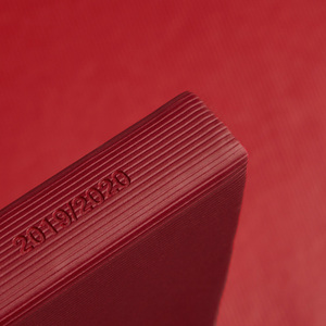 Image 3 - סדר יום 2020 מארגן מתכנן מחברת וכתבי עת A5 יומן הערה ספר חודשי שבועי אישי נסיעות Handbook פנקס לוח זמנים