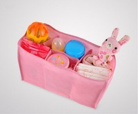 wisstt/внутренний storange для мать сумка для путешествий подгузник сумка 3 размера на выбор
