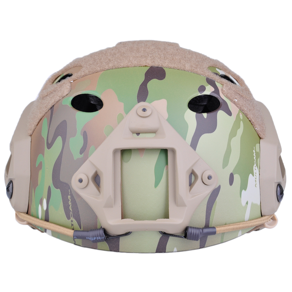 ФОТО Tactical Military Outdoor Army PJ Maritime Type CS Riding Paintball Base Jump Protective Fast Airsoft Helmet