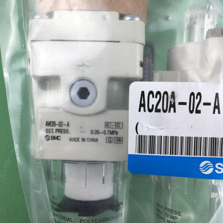 AC40A-04B-A AC40A-04G-A AC40A-04BG-A AC40-04-A AC40-04G-A SMC Gas source processor Filtering the pressure reducing valve japan smc new original large diameter pressure reducing valve ar825 14