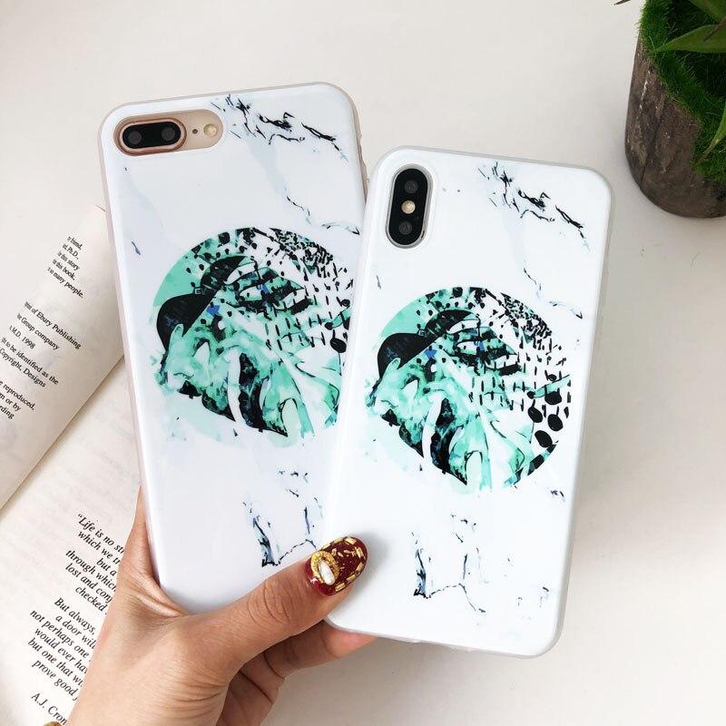 iphone 6 6s plus 7 7 plus 8 8 plus x xs case-1 (6)