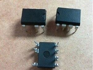 5PCS/LOT PN8034 PN8034C TNY280PN TNY280 TNY280PG TOP233PN TOP233 DIP-7 DIP7(China)