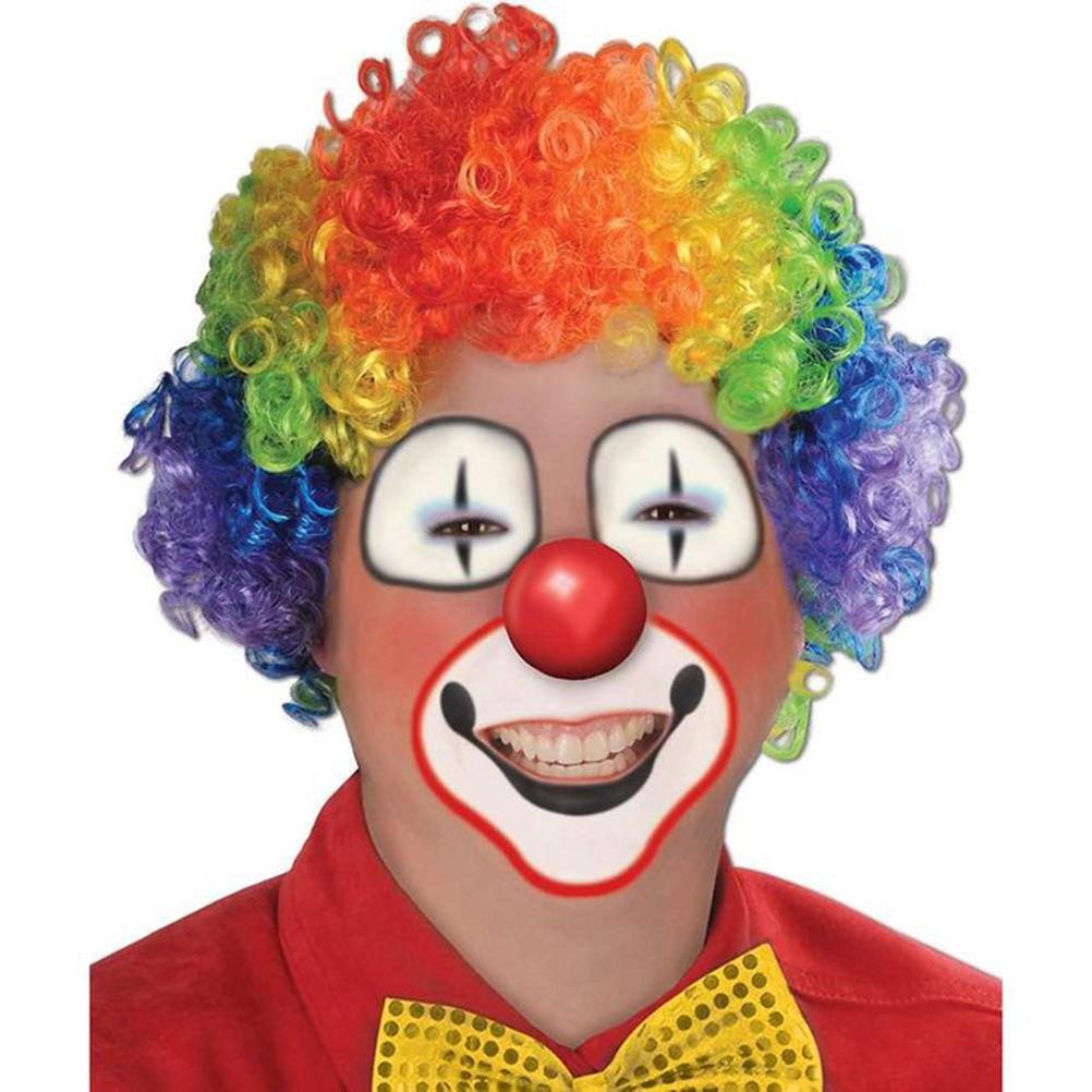 Скачать Клоун Через Торрент - фото 3