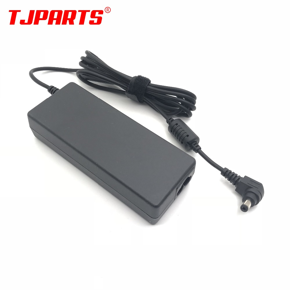 ORIGINAL Fujitsu Fi-6130 Fi-6140 Fi-6230 Fi-6240 FI6130Z AC Adapter Power Supply