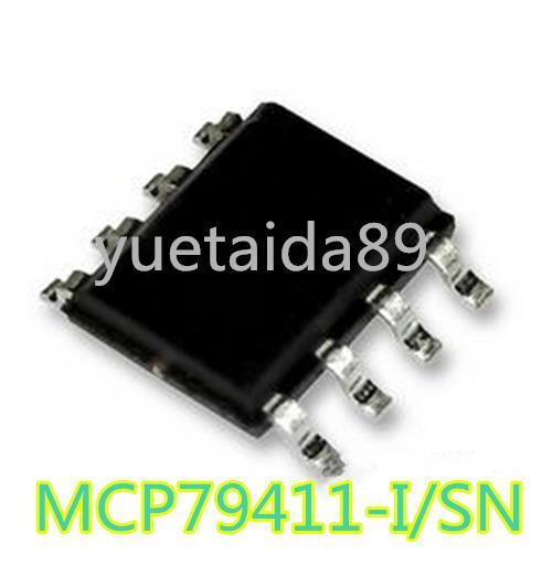 Цена MCP79411