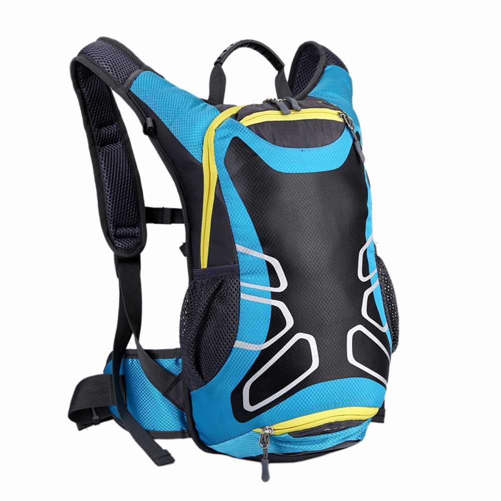 Compare Prices on Running Laptop Backpack- Online Shopping/Buy Low ...