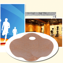 Belly Weight Loss Stickers For Belly Abdomen Navel Fat Burning