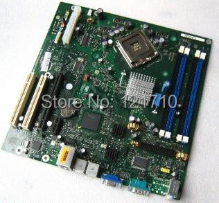 Industrial board W26361-W122-Z2-06-36 W26361-W122-X-04 w26361-w122-w100 D2312-A34 GS 1 Industrial board W26361-W122-Z2-06-36 W26361-W122-X-04 w26361-w122-w100 D2312-A34 GS 1