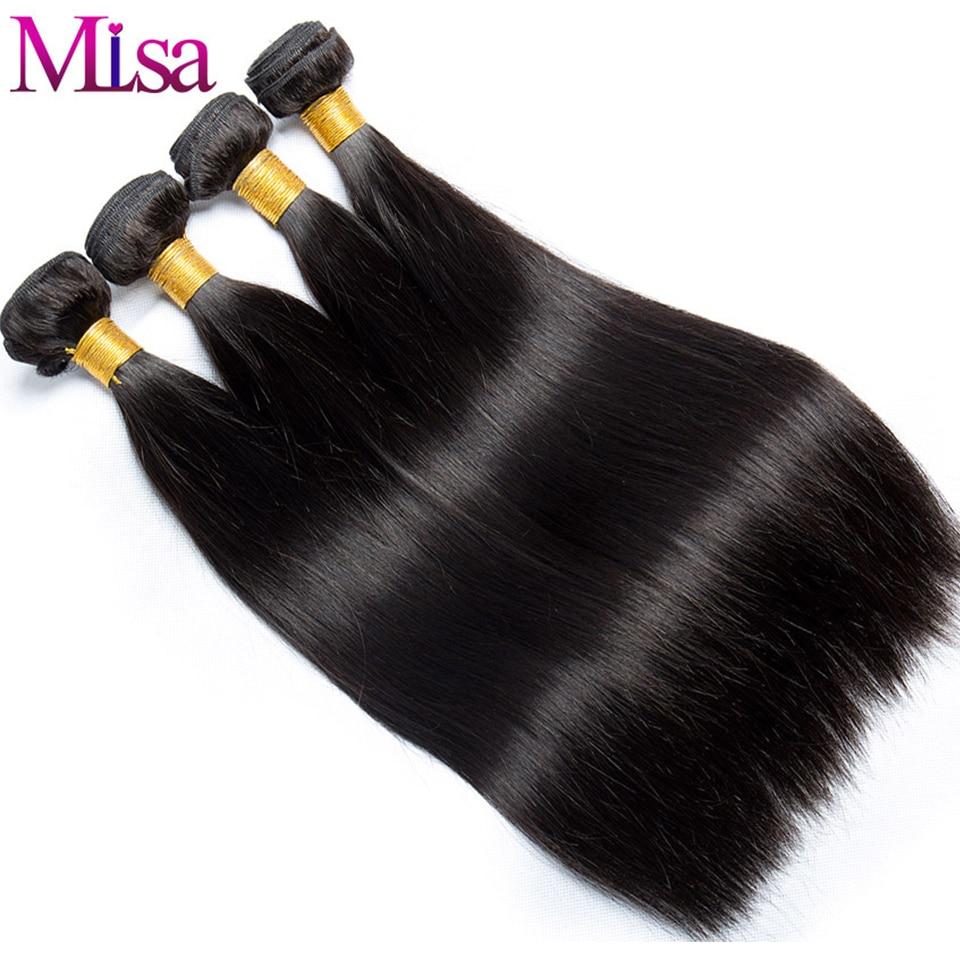 HTB1pTrCX6DuK1Rjy1zjq6zraFXaj 10 -30 inch Bundles With Closure Malaysian Straight Hair 3 Bundles With 5x5 Closure Remy Human Hair Bundle with 6x6 Lace Closure