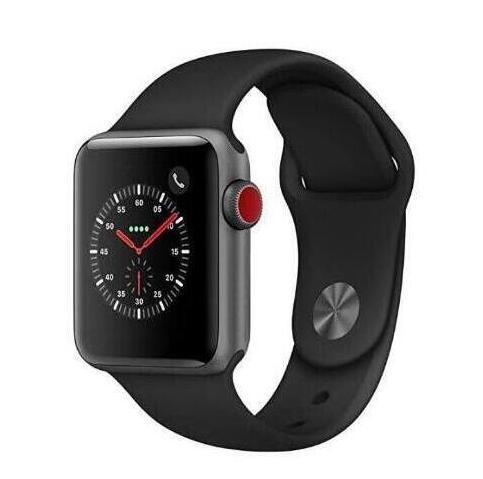 Cadran appel Bluetooth montre intelligente série 4 SmartWatch étui pour Apple iOS iPhone Xiaomi Android téléphone intelligent pas Apple Watch