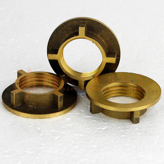 Popular Faucet Nut-Buy Cheap Faucet Nut Lots From China