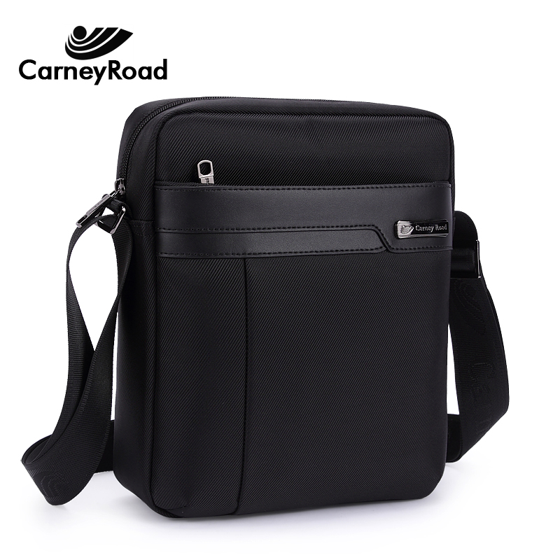 New arrival man commercial casual bag, men's messenger bags ,brand design waterproof oxford  fabric  male  bag high quality new 2017 sping waterproof male casual oxford fabric commercial messenger bags high quality brand design cross body bags for men