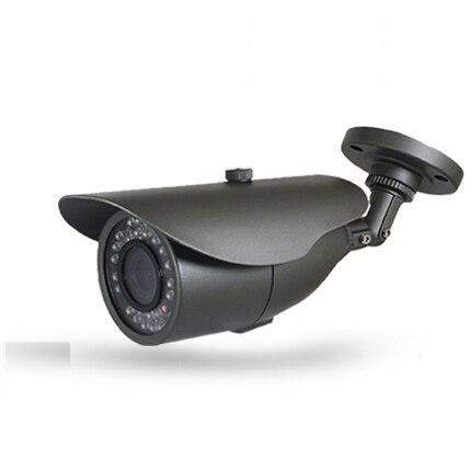 JSA Security Camera 720P 960P CCTV Waterproof Outdoor Surveillance IP Camera FULL HD 1080P 2MP ONVIF jsa black adam and isis