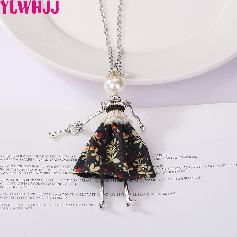 Gingko Biloba Leaves Stainless Steel Guitar Pick Necklace Pendant Keychain