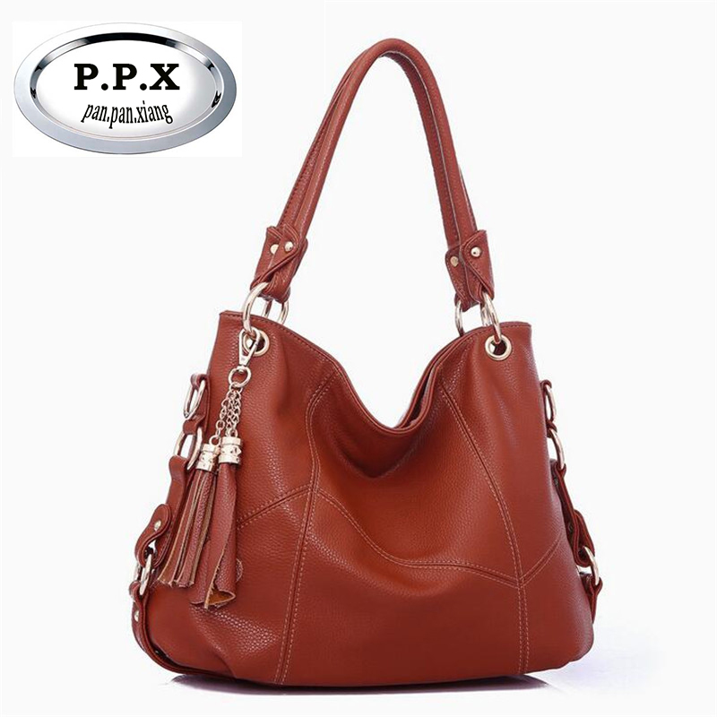 Compare Prices on Women Shoulder Bag- Online Shopping/Buy Low ...