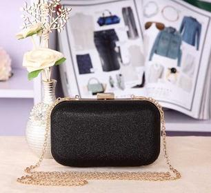 2018  Mini Handbag Women Shoulder Bags Crossbody Bags For Women Gold Clutch Bag Ladies Evening Bags for Party Purses bolsas S80