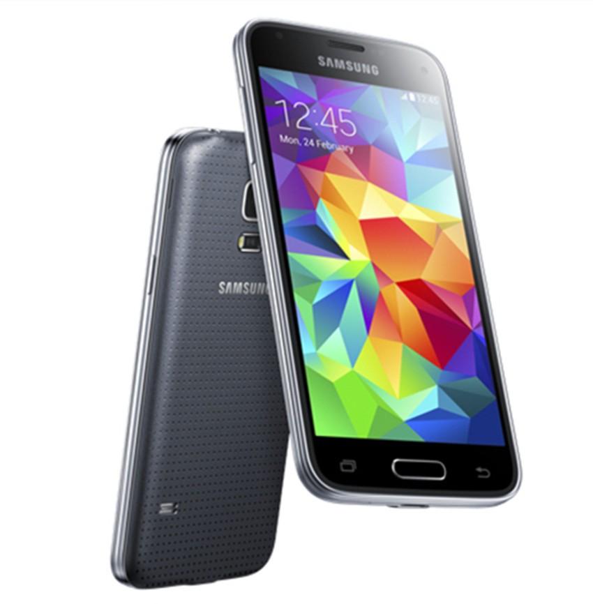Original-Unlocked-Samsung-Galaxy-S5-Mini-G800F-G800A-Quad-Core-16GB-8-0MP-4-5-Inch (2)