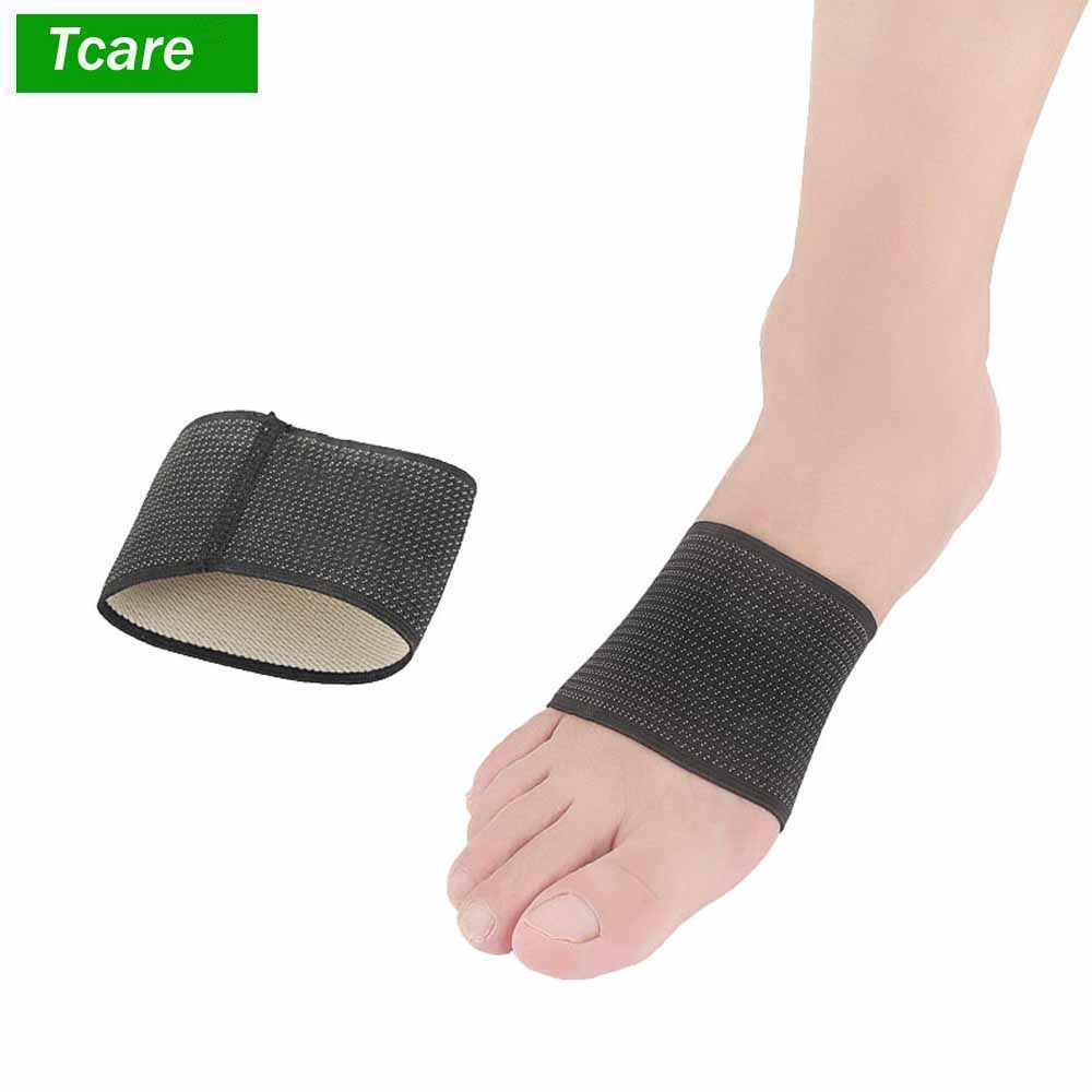 a92fc36dd5 Detail Feedback Questions about 1Pair Plantar Fasciitis Arch Support  Compression Copper Braces/Sleeves for Flat Feet Heel Spurs and High Arch  Pain Relief on ...