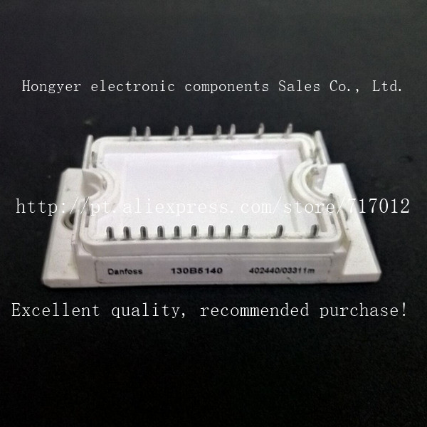 Free Shipping 130B5140 No New(Old components,Good quality) ,Can directly buy or contact the seller