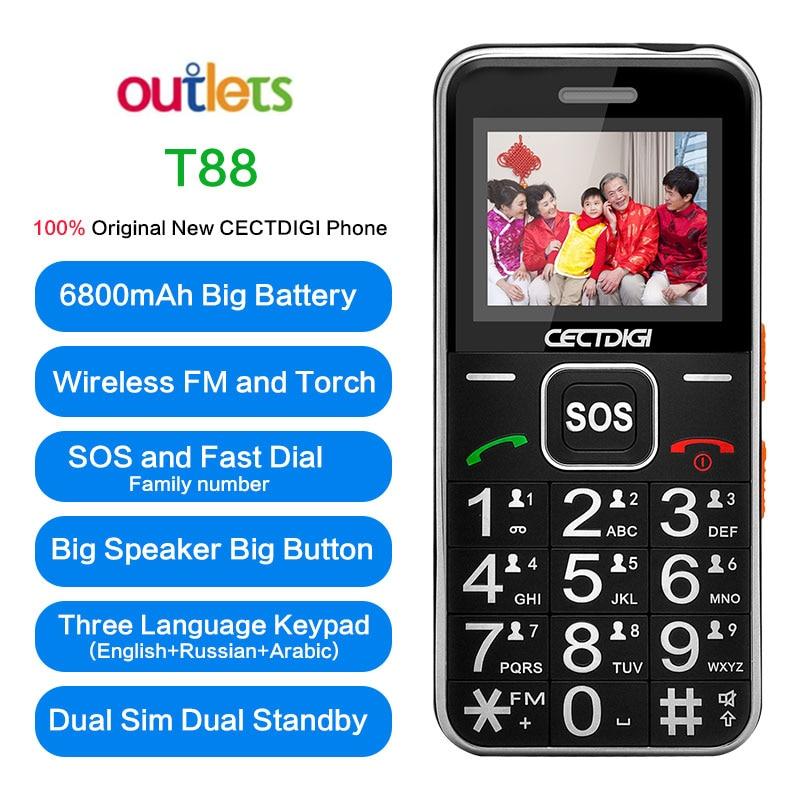 carte senior 100% remboursée best top senior mobile dual sim list and get free shipping   a795