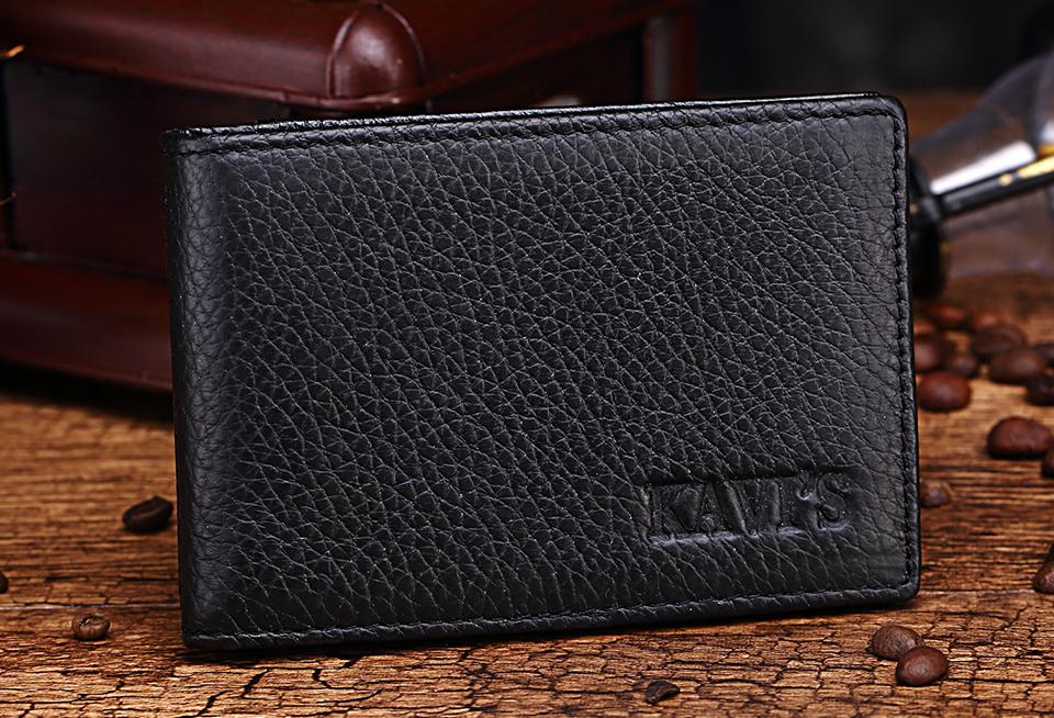 mannen wallet_17