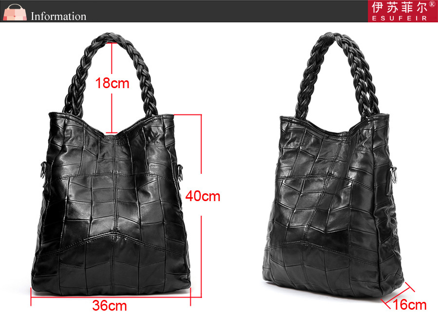 women-bag07