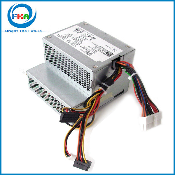 Prime 24Pin Atx 235W Power Supply Unit Psu M618F 0M618F For Dell Best Image Libraries Sapebelowcountryjoecom