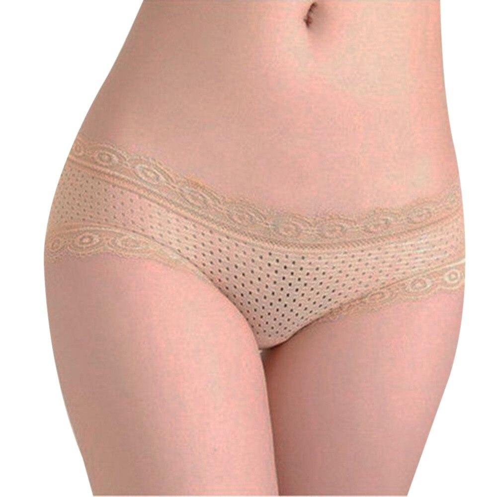 Popular Women Underwear Knickers-Buy Cheap Women Underwear ...