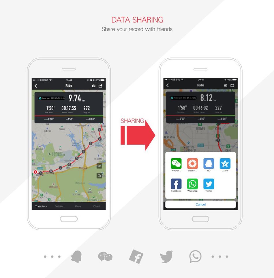 Makibes G05 GPS Smart Watch (18)