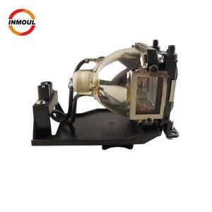 Image 2 - Inmoul 交換プロジェクターランプ POA LMP94 三洋 PLV Z5/PLV Z4/PLV Z60/PLV Z5BK プロジェクター