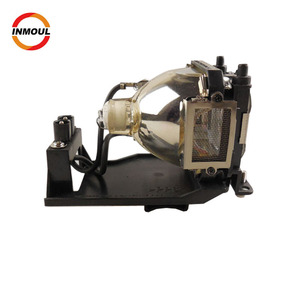 Image 2 - Inmoul Vervanging Projector Lamp POA LMP94 voor SANYO PLV Z5/PLV Z4/PLV Z60/PLV Z5BK Projectoren