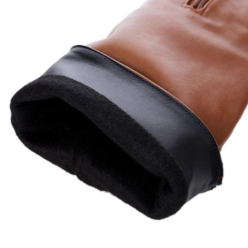 Mujeres En Zapatos Veces Invierno Montar black khaki longitud brown Encaje Botas 2018 Tobillo La Zipper Moda Greem De Tacón Alto Detalles gray Rodilla 919709 rqp6PYwxr