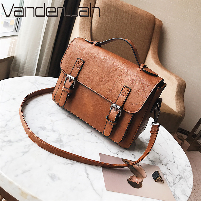 Satchels Luxury Handbags Women Bag Designer 2018 Crossbody Bags For Women Messenger Bags Handbags Women Famous Brands Sac A Main luxury manual knitting rattan straw bags handbags women famous brands designer tote bags for women bolsa feminina sac a main