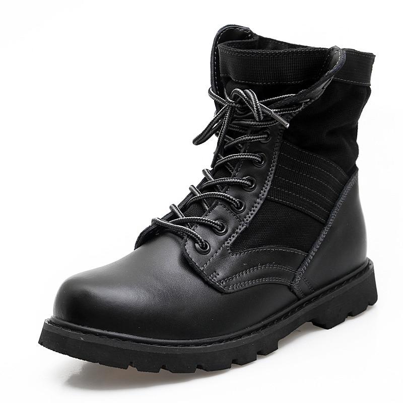 Online Get Cheap Mens Fleece Lined Boots -Aliexpress.com | Alibaba ...