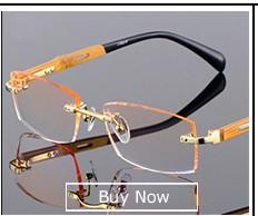 Diamond-Glasses20161105_07