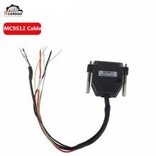 Xhorse – programmateur de clé de voiture VVDI PROG, câble de flash MC9S12