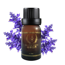 free shipping Clary sage essential oil 10ml oil the contraction pore pure essential oil