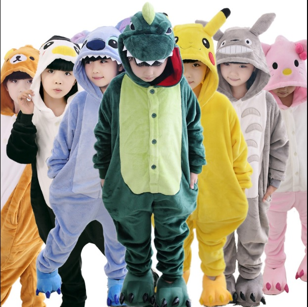 pink baby halloween costume for kids animal boy costume for children lilo and stitch costumes for  sc 1 st  Aliexpress & Online Shop boy pikachu costume halloween costume kids cosplay ...