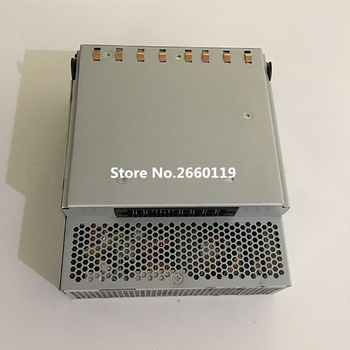 Power supply for RP2620 RP3410 RP3440 DPS-650AB A 650W fully tested