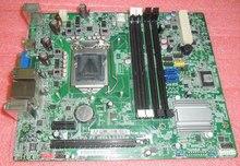 H57H-AD Motherboard ForACER DDR3 LGA 1156 PC Motherboards