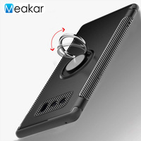 Bracket Anti Crash Shell 6 4For Samsung Galaxy NOTE 8 Case For Samsung Galaxy NOTE 8