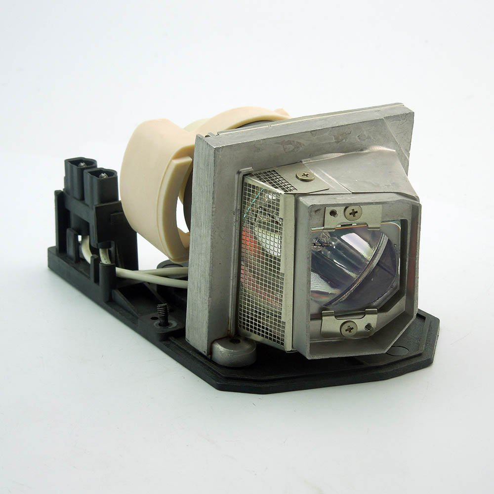 Original EC.K0700.001  Projector Lamp with Housing  for  ACER H5360 / H5360BD / V700  Projectors projector lamp ec k0700 001 for acer h5360 h5360bd v700 original bare lamp