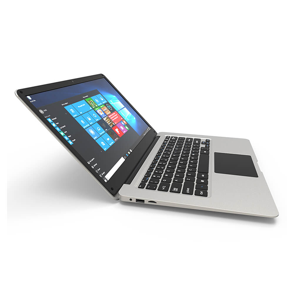 https://ae01.alicdn.com/kf/HTB1pU7TPXXXXXbkaXXXq6xXFXXXq/Jumper-EZbook-3-laptops-Windows-10-Intel-Celeron-N3350-tablets-Dual-Core-2-4GHz-4GB-64GB.jpg